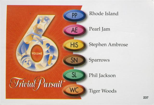TrivialPursuit-BackSmall.JPG